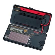 Sanwa PS8a Digital Multimeter
