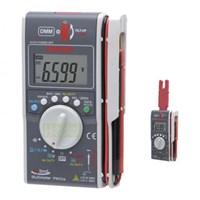 Sanwa PM33a Digital Multimeter 1