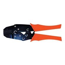 Kenndey KEN-515-5200K Ferrule Crimping Tool