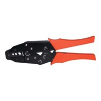 Kenndey KEN-515-5340K Coaxial Crimping Tool