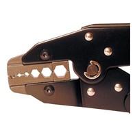 Jual Kenndey KEN-515-5340K Coaxial Crimping Tool 2