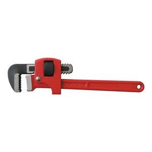 Kennedy KEN-588-2180K Standard Duty Pipe Tool