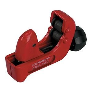 Kennedy KEN-588-5490K Midget Cutter Pipe Tool
