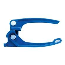 Kennedy KEN-588-6080K 3 in 1 Bender Pipe Tool