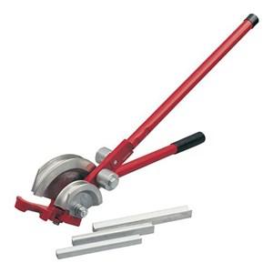Kennedy KEN-588-6200K Multibender Pipe Tool