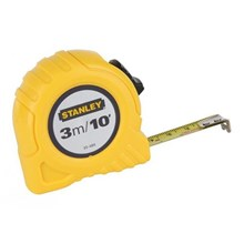 Stanley 30-486N Global Tape Layout Tool