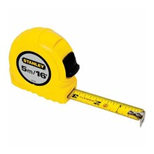 Stanley 30-496N Global Tape Layout Tool