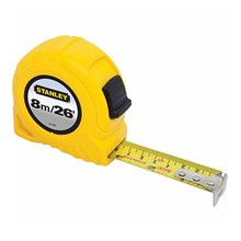 Stanley 30-456N Global Tape Layout Tool