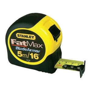 Stanley 33-719 Fatmax Tape Layout Tool