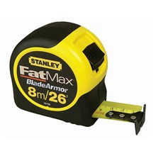 Stanley 33-726 Fatmax Tape Layout Tool