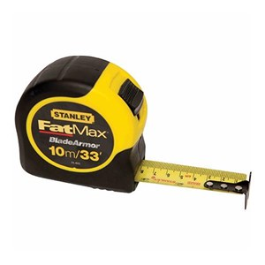 Stanley 33-805 Fatmax Tape Layout Tool