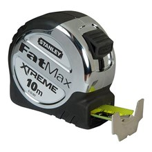 Stanley 33-897 Fatmax XI Tape Layout Tool