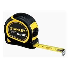 Stanley 30-696 Tylon Tape Layout Tool