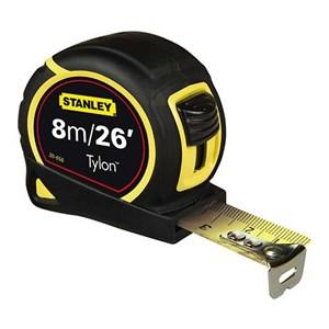 Stanley 30-656 Tylon Tape Layout Tool