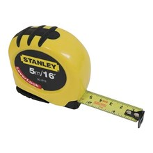 Stanley 30-815 Lever Lock Tape Rule Layout Tool