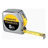 Stanley 33-194-2 Power Lock Tape Rule Layout Tool 1