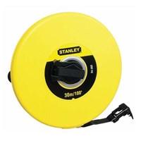 Stanley 34-262 Fiberglass Long Tape Layout Tool 1