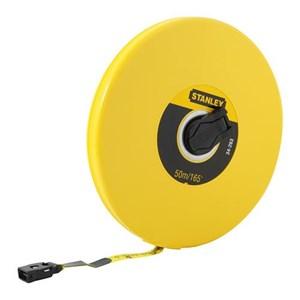 Stanley 34-263 Fiberglass Long Tape Layout Tool