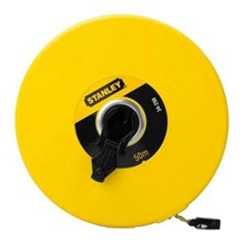 Stanley 34-298 Fiberglass Long Tape Layout Tool