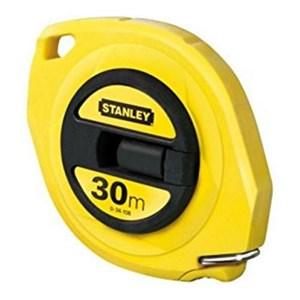 Stanley 34-108N Steel Long Tape Layout Tool