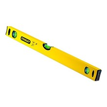 Stanley 43-108 Classic Box Level Layout Tool