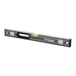 Stanley 43-648 Fatmax Xtreme Box Beam Level Layout Tool