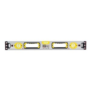 Stanley 43-525 Fatmax II Level Magnetic Layout Tool