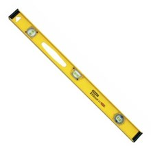 Stanley 42-923 I-Beam Pro 180° Level Layout Tool
