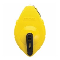 Stanley 47-440 Chalk Line Layout Tool