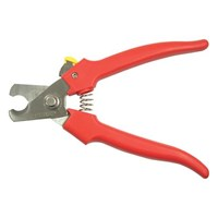 Kennedy KEN-558-5640K Light Duty Cable Cutters 1