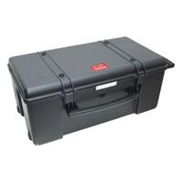 Kennedy KEN-593-1600K Multi Utility Storage Tool Boxes 1