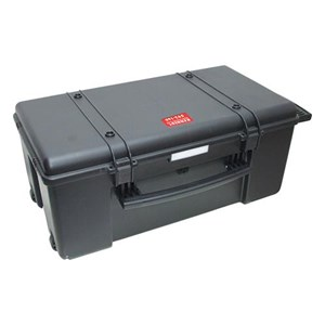 Kennedy KEN-593-1600K Multi Utility Storage Tool Boxes