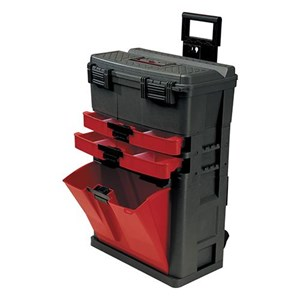 Kennedy KEN-593-1800K Mobile Cabinet Tool Boxes