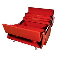 Kennedy KEN-594-0140K Professional Cantilever Tool Boxes 1