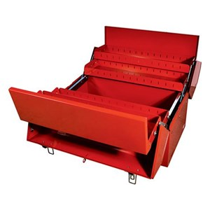 Kennedy KEN-594-0140K Professional Cantilever Tool Boxes