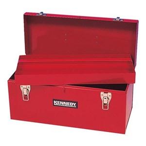Kennedy KEN-594-0040K Heavy Duty Tool Boxes