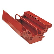 Kennedy KEN-593-1210K Industrial Cantilever Tool Boxes