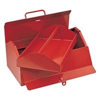 Kennedy KEN-593-2140K Bran Type Tool Boxes 1