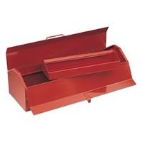 Kennedy KEN-593-2240K Bran Type Tool Boxes 1