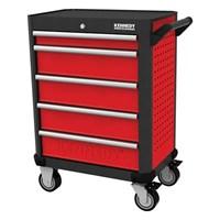 Kennedy KEN-594-2140K Professional Roller Cabinets 1