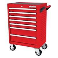 Kennedy KEN-594-2320K Industrial Roller Cabinets 1