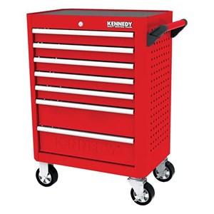 Kennedy KEN-594-2320K Industrial Roller Cabinets