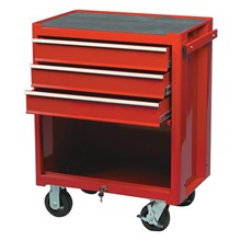 Kennedy KEN-594-5500K Roller Cabinets