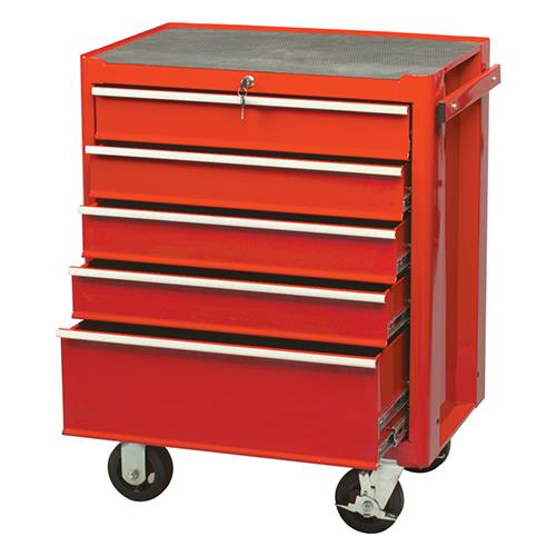 jual kennedy ken 594 5540k roller cabinets harga murah jakarta oleh pt kalsa triapsara utama. Black Bedroom Furniture Sets. Home Design Ideas