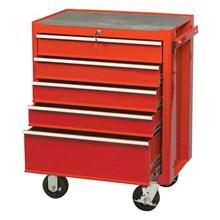 Kennedy KEN-594-5540K Roller Cabinets