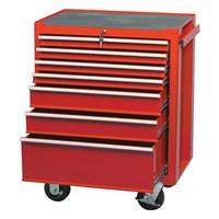 Kennedy KEN-594-5580K Roller Cabinets 1