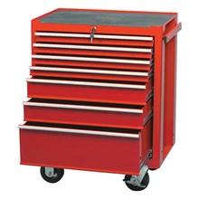 Kennedy KEN-594-5580K Roller Cabinets