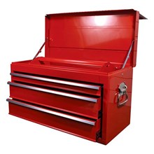 Kennedy KEN-594-5200K Tool Chests