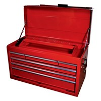 Kennedy KEN-594-5240K Tool Chests 1