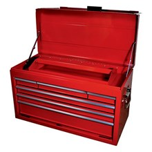 Kennedy KEN-594-5240K Tool Chests